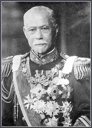 勲章・褒章を受けた偉人たち | 株式会社 幻の酒 勲章・褒章祝い館山本 権兵衛(やまもと ごんのひょうえ、旧字体: 山本 權兵衞、1852年11月26日(嘉永5年10月15日) - 1933年(昭和8年)12月8日)は、日本の武士、海軍軍人、政治家。階級・位階・勲等・功級・爵位は海軍大将従一位大勲位功一級伯爵。諱は盛武。出生時より ...