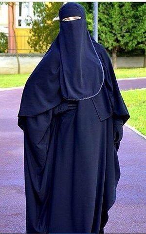 Proud Pearl of Islam