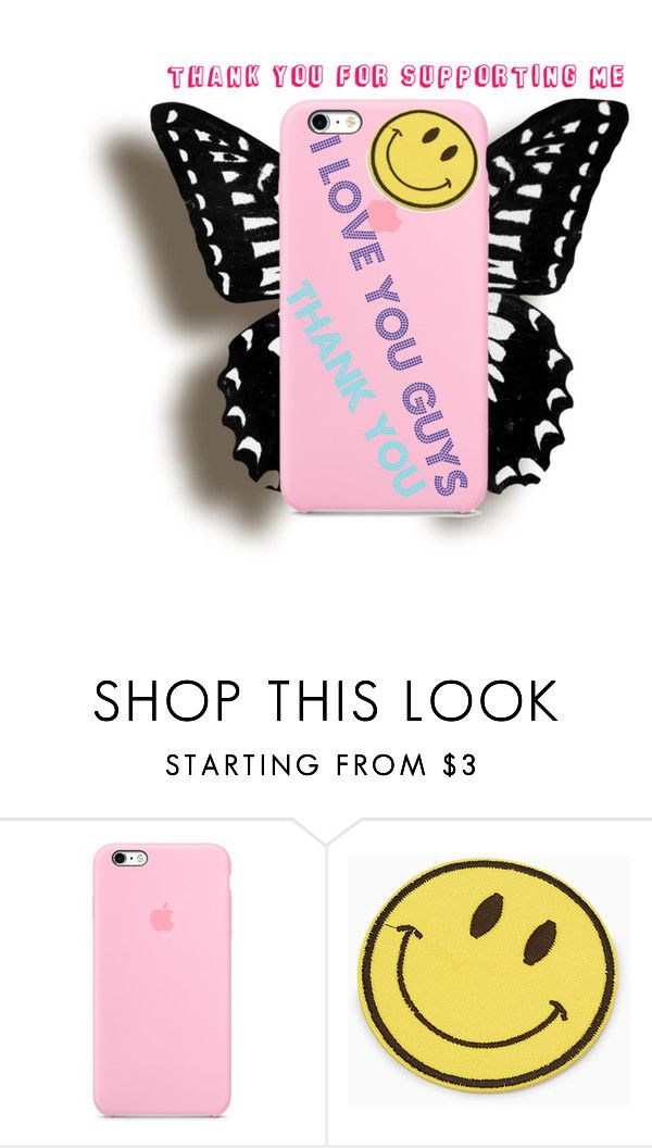 """""""for all my followers and my likers"""" by newilliams-i ❤ liked on Polyvore"""