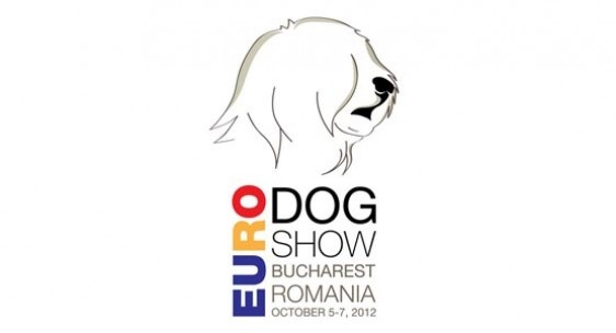 Have a look at the best photos and results of the Euro Dog Show 2012, Bucharest, Romania!  http://worldog.com/euro-dog-show-2012-centre      Watch the Live Stream!  http://www.facebook.com/worldog/app_425971990792818