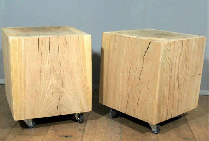 17 beste idee n over kleine bijzettafels op pinterest kleine ruimtes decoreren kleine ruimtes - Decoratie tafel basse ...