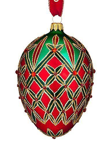 Waterford HH Araglin Egg Ornament Waterford Crystal http://www.amazon.com/dp/B00KRU0094/ref=cm_sw_r_pi_dp_py2Bub0BHA54G