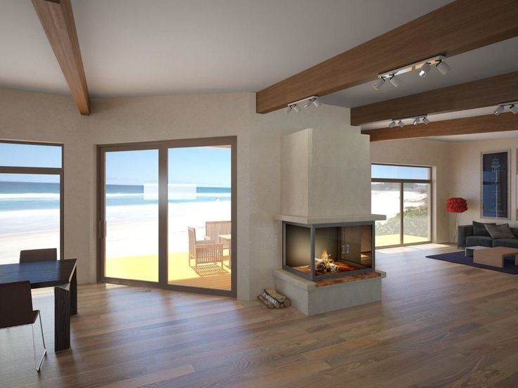 affordable modern house designs