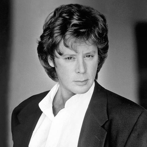 30 Best Images About Eric Carmen On Pinterest Jukebox In Love And Eyes