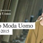 Milano Moda Uomo gennaio 2014, ecco il calendario delle sfilate