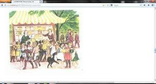 jan rembowski elementarz - Szukaj w Google
