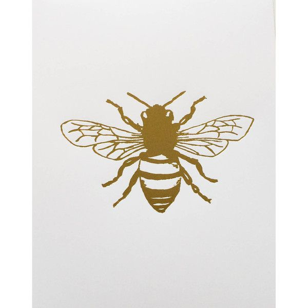 Lovely 9 best Gold Foil Bee (my brand) images on Pinterest | Bees, Gold  FL98