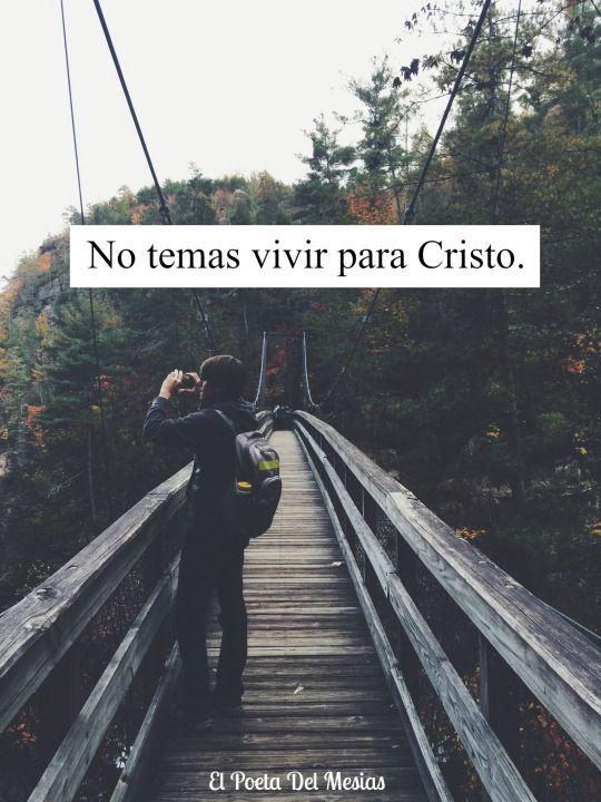 .hombre, Dios te ama, imagenes cristianas, el poeta del mesias, urban rimas cristiano, Dios, Yessy, hombre, puente, foto, no temas, vivir, Dios poeta, mesias,
