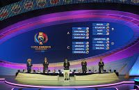 Copa América Centenario Group C Venezuela, Copa america 2016 Groupos C, Copa America 2016 Schedule, Copa America 2016 Teams, Copa america Mexico team, Copa America 2016 Uruguay Team, Copa America 2016 Jamaica teams,
