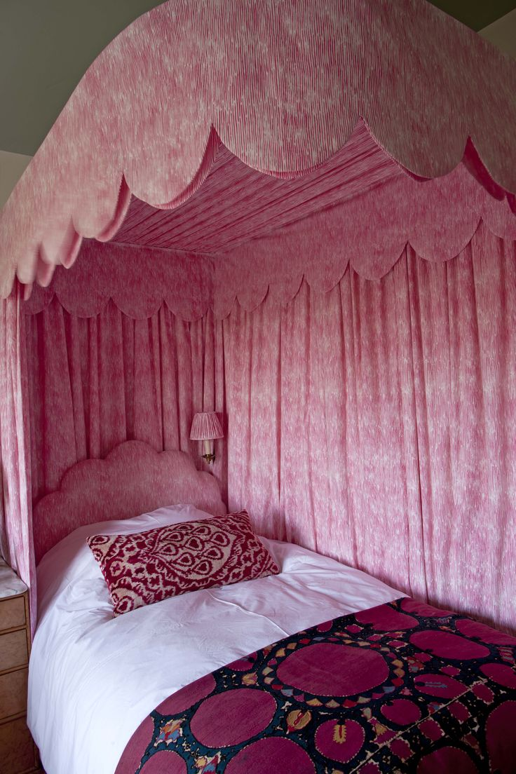Raspberry Bedroom 17 Best Images About Soane Fabric Raspberry Reds On Pinterest