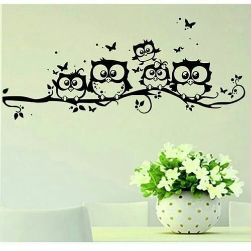 Love a good read? Grab your cuppa for this one. ☕️ Check out this post on my blog 💥 Now selling: wall sticker tree... https://articlulatehomes.tumblr.com/post/165199585199?utm_campaign=crowdfire&utm_content=crowdfire&utm_medium=social&utm_source=pinterest