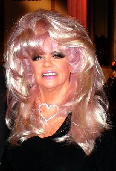 Jan Crouch (March 14, 1938 – May 31, 2016) was an American religious broadcaster. Crouch & her husband, Paul, founded the Trinity Broadcasting Network (TBN) in 1973. In 2012, Crouch was accused by her granddaughter, a former employee & chief finance director of the network (a registered charity), of misappropriating network funds to spend on a lavish lifestyle. Expenditures included expensive homes, private jets, massive custom wigs, & a $100,000 air conditioned mobile home solely for her…