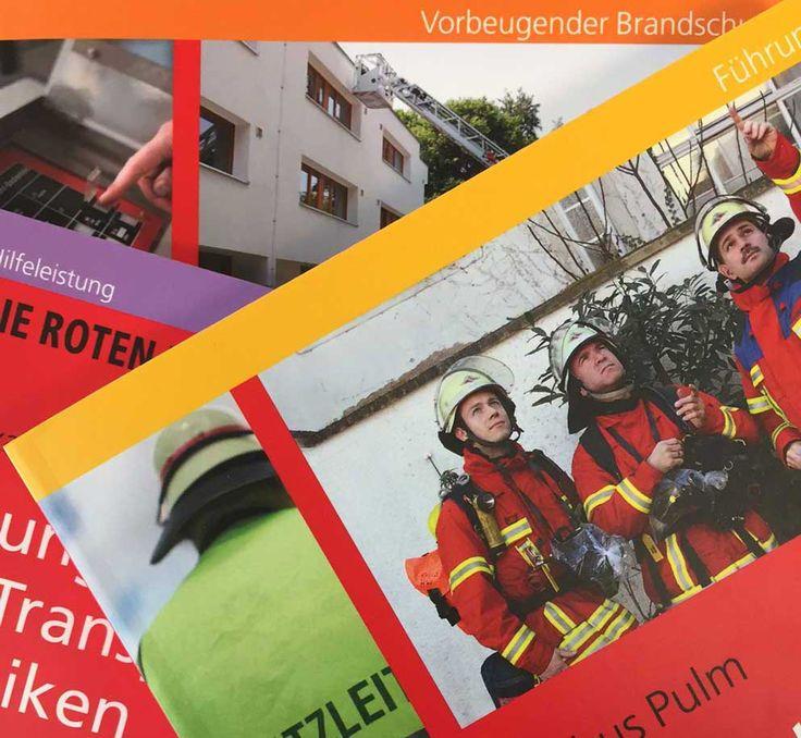 Der Verlag Kohlhammer ist der Marktführer für Feuerwehrfach- und Ausbildungsliteratur. Wir suchen zum nächstmöglichen Zeitpunkt Sie als  Lektoratsassistent (m/w) – in Vollzeit –  Weitere Informationen auf unserer Webseite!