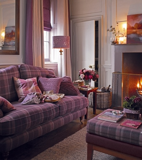 208 Best Images About Laura Ashley Design On Pinterest