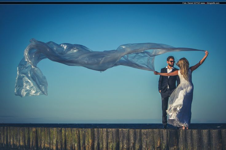 #szysz #ślub #wesele #plener