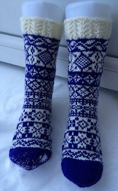 408 best socks, socks, socks images on Pinterest | Boots, Hair and ...