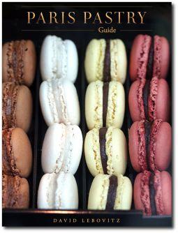 Paris Food Markets & Gourmet Shops - Private Custom Tours & Free Paris Resource Guide