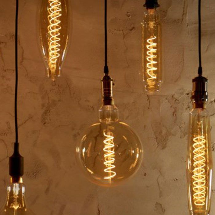 Vintage Light Bulb Led 200 Aspen Brands Old Fashioned Light Bulbs Light Bulb Vintage Light Bulbs
