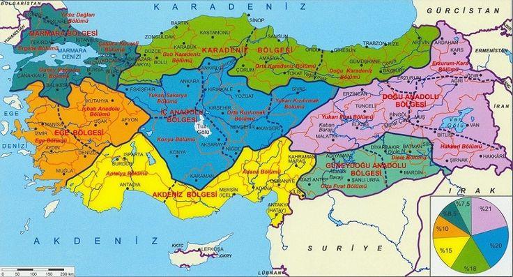 Türkiye Bölgeler Haritası 5.jpg