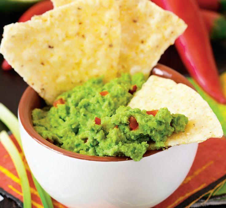 http://retete.unica.ro/recipes/sos-guacamole/?utm_source=Practice