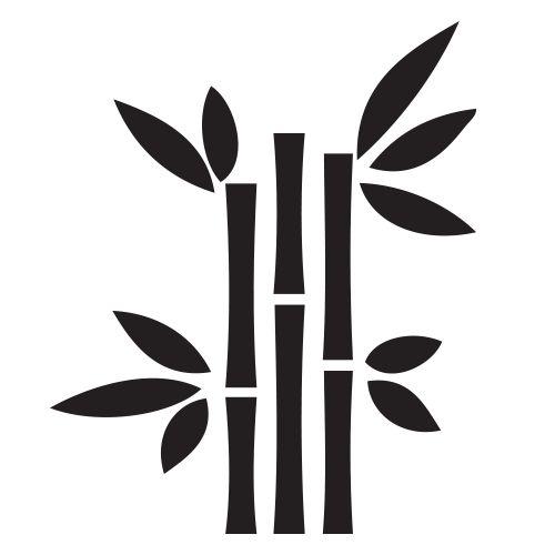 bamboo.png (500×500)