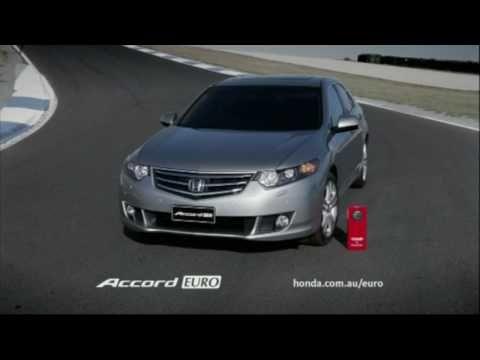 Honda Accord Price in India, Review, Pics, Specs & Mileage | CarDekho