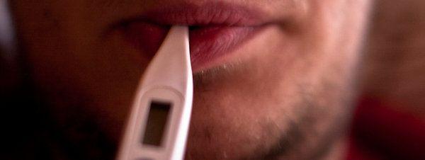Cómo prevenir y tratar la gripe con aromaterapia. www.farmaciafrancesa.com/main.asp?Familia=189&Subfamilia=274&cerca=familia&pag=1&p=223