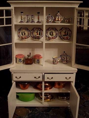 Image result for quimper pottery miniature crawley
