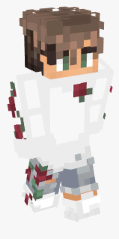 Minecraft Skins Meme Minecraft In 2020 Minecraft Skins Aesthetic Minecraft Girl Skins Minecraft Skins Cute