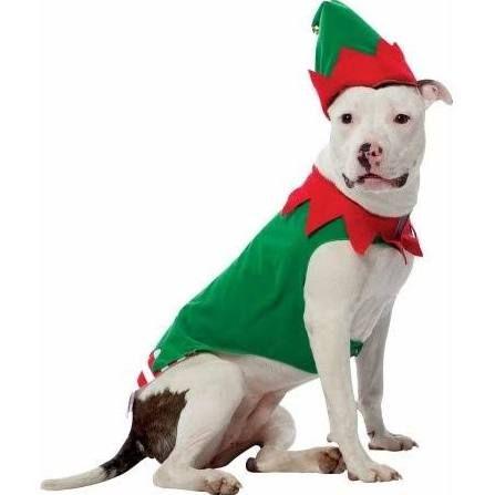 extra large dog halloween costumes