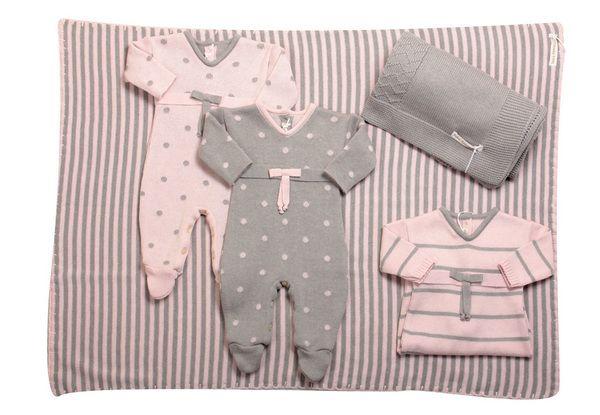 Saídas de maternidade - Bebê.com.br