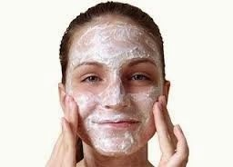 The Amazing Clear Skin Secret: Acne Cures: Is there a Natural Acne Cure that Works?