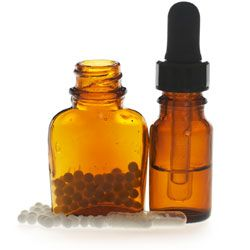 homeopatia03