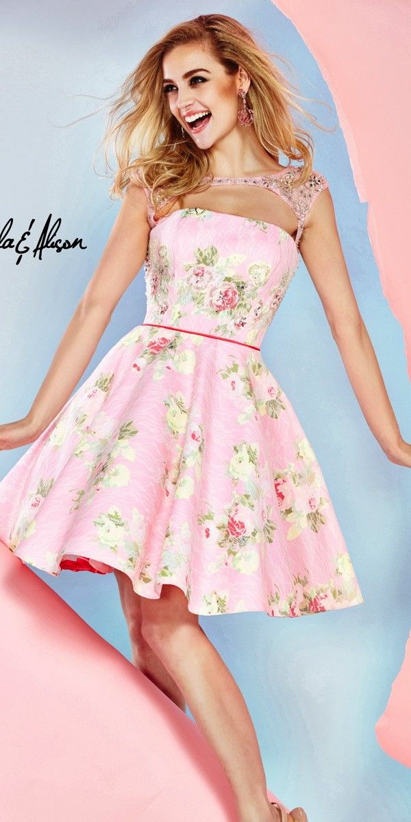 48 best * * Fall 2015 Collection * * images on Pinterest | Party ...