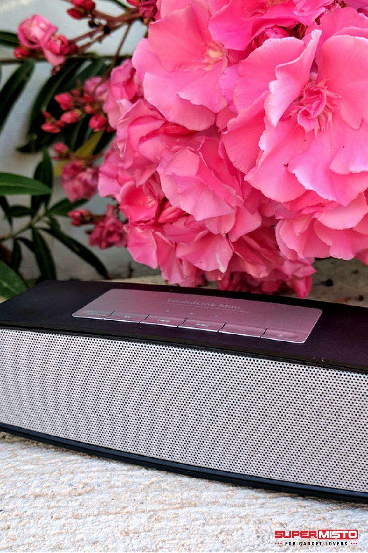 Cauti o boxa portabila pentru zilele la mare? Aceasta poate fi perfecta! #boxa #portabila #bluetooth #speaker