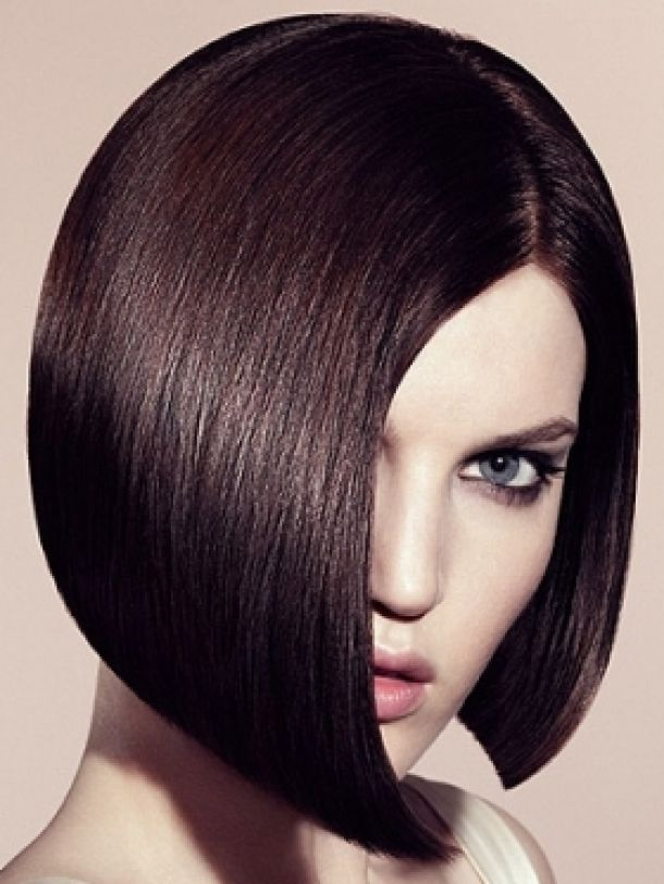 ... hairstyles hairstyles woman sassoon bobs sassoon medium vidal sassoon