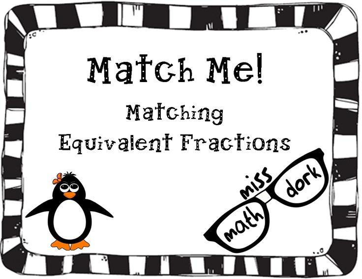 116 best math images on Pinterest | Teaching ideas, Classroom ideas ...