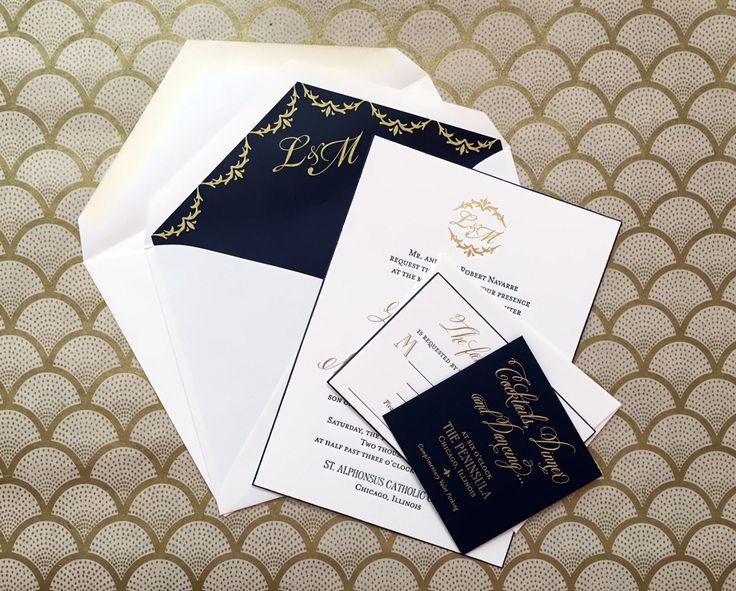 kartu undangan nikah sudah beres, siap dikirimkan kepadamu setelah dimasukan ke dalam amplop