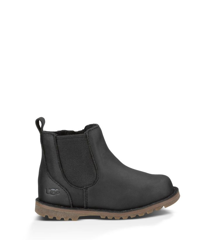 Free Shipping & Free Returns on Authentic UGG® Kids' Footwear. Beware of fakes and counterfeits, shop our collection of Kids' Footwear including the Callum at UGGAustralia.com. Feels Like Nothing Else