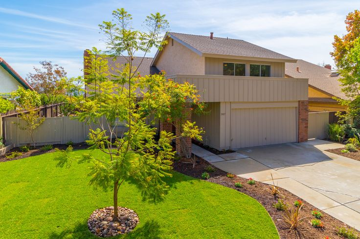 A Place to Call Home -3917 Tambor Rd., Tierrasanta (San Diego) 92124