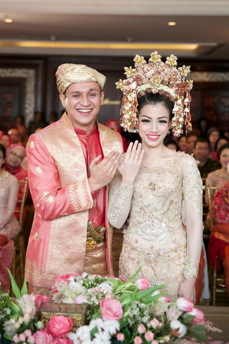 Pernikahan Adat Minang dan Jawa Bernuansa Rumahan - Photo 8-9-15, 8 21 49 AM