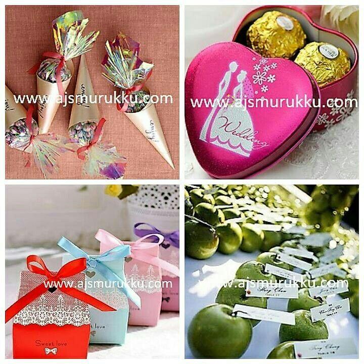 82 best ajs murukku ajs door gift images on pinterest handmade ajs door gift negle Image collections