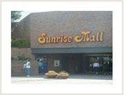 Sunrise Mall- across the mall Birdcage Walk built in 1976