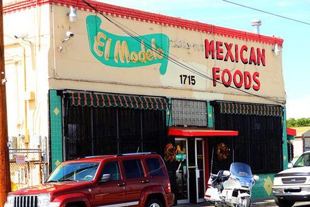 The 35 Best Burritos in America