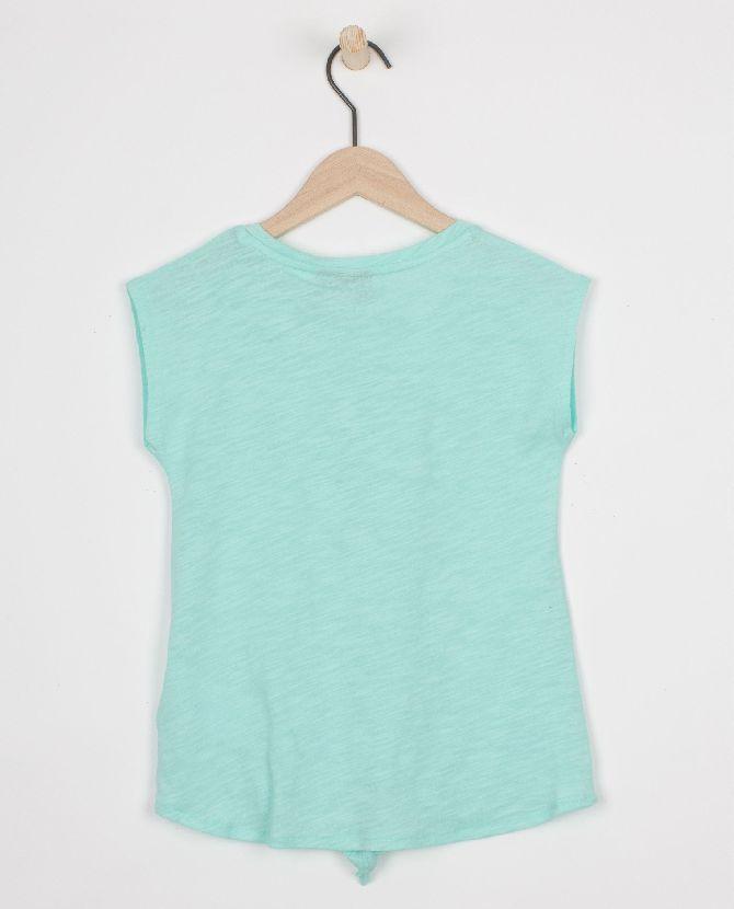 mintgroen-t-shirt-met-steentjes-ketnet