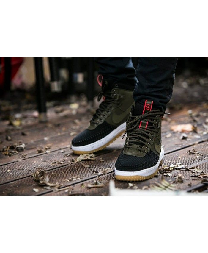 b5b7936c7c66 Order Nike Lunar Force 1 Duckboot Mens Shoes Official Store UK 2062 ...