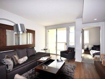 17 best images about espacios boconcept on pinterest. Black Bedroom Furniture Sets. Home Design Ideas