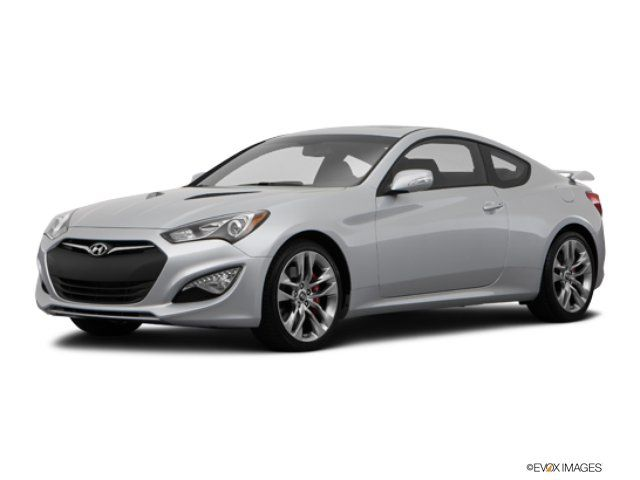 2016 Hyundai Genesis Coupe Prices, Incentives & Dealers | TrueCar