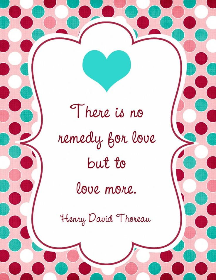 187 best images about Valentines Day Printables – Valentine Card Sayings for Kids