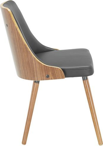 35 Best Sessel Images On Pinterest | Folding Chair, Live And Armchairs Wohnzimmer Im Retro Look